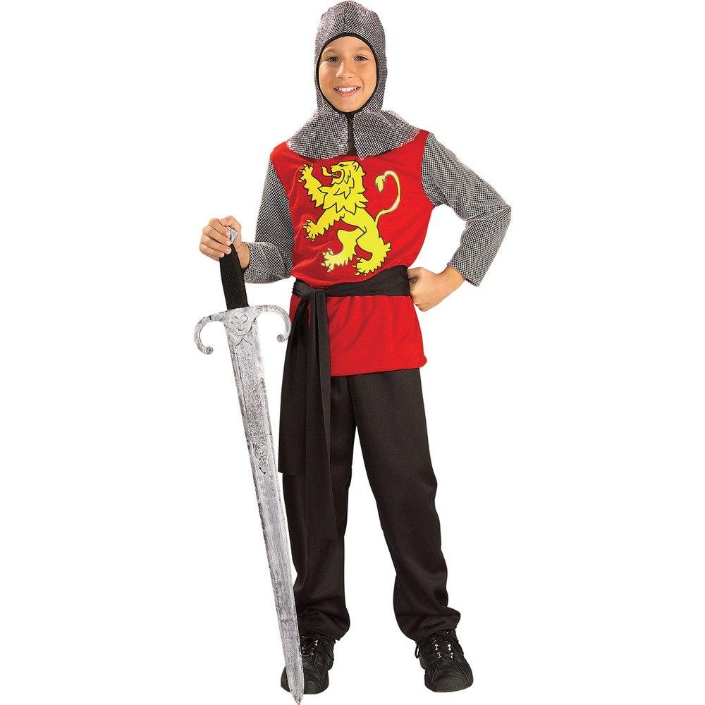 Новогодние костюмы для мальчика 10 12 лет