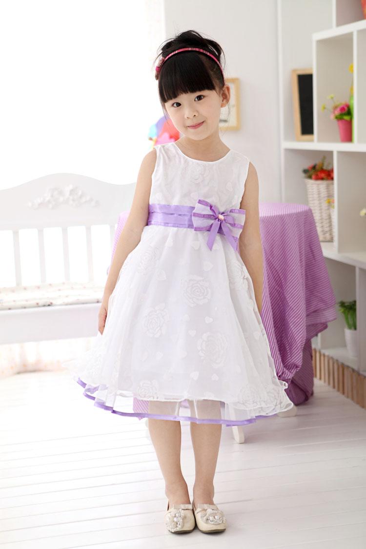 Купить Платье Нарядное Для Девочки 10 Лет